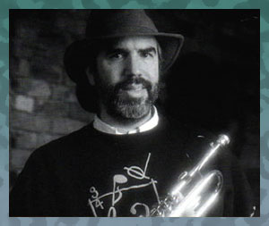Randy Brecker 1991